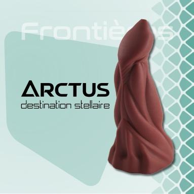 Arctus, la destination stellaire